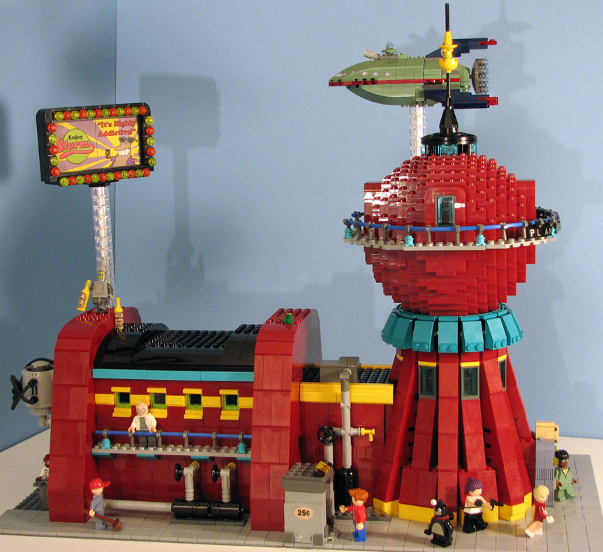 futurama-lego-planet-express-base-01