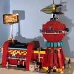 futurama-lego-planet-express-base-02
