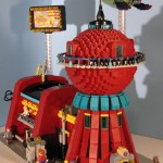 futurama-lego-planet-express-base-03