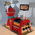 futurama-lego-planet-express-base-04