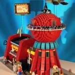 futurama-lego-planet-express-base-05