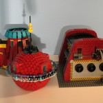 futurama-lego-planet-express-base-desmontados