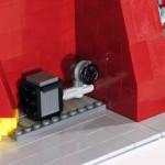 futurama-lego-planet-express-base-dispositivos-150x150