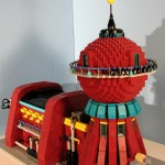 futurama-lego-planet-express-base-edificio
