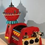 futurama-lego-planet-express-base-edificio-base