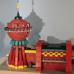futurama-lego-planet-express-base-lateral