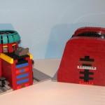 futurama-lego-planet-express-base-montaje-1