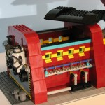 futurama-lego-planet-express-base-montaje