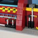 futurama-lego-planet-express-base-paredes
