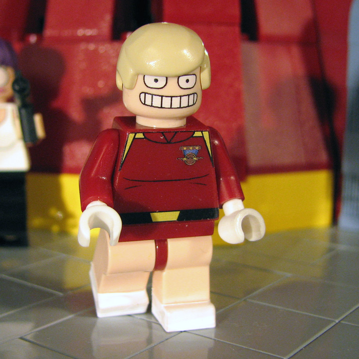 futurama-lego-planet-express-branigan