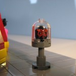 futurama-lego-planet-express-cabeza
