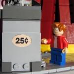 futurama-lego-planet-express-cabina-fry