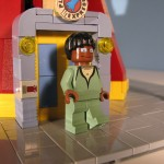 futurama-lego-planet-express-hermes