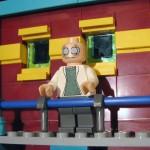 futurama-lego-planet-express-hubert-farnsworth