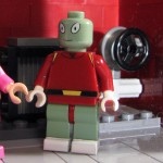 futurama-lego-planet-express-kiff