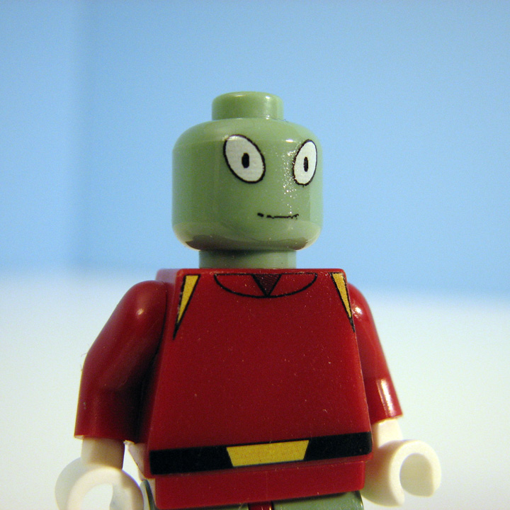 futurama-lego-planet-express-kiff-2