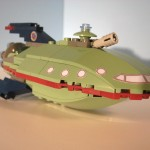 futurama-lego-planet-express-nave-01