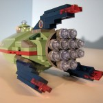 futurama-lego-planet-express-nave-03