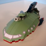 futurama-lego-planet-express-nave-04