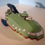 futurama-lego-planet-express-nave-05