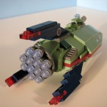 futurama-lego-planet-express-nave-06