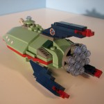 futurama-lego-planet-express-nave-07