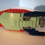 futurama-lego-planet-express-nave-08