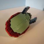 futurama-lego-planet-express-nave-09