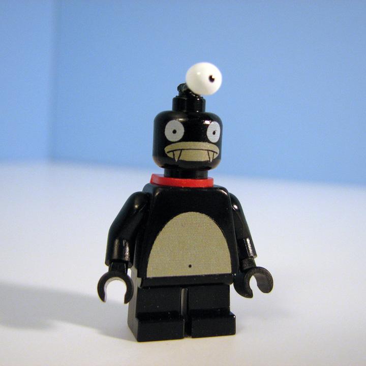 futurama-lego-planet-express-nibbler-mordisquitos-1