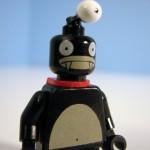 futurama-lego-planet-express-nibbler-mordisquitos-2