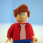 futurama-lego-planet-express-philip-j-fry-2
