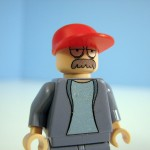 futurama-lego-planet-express-scruffy-2