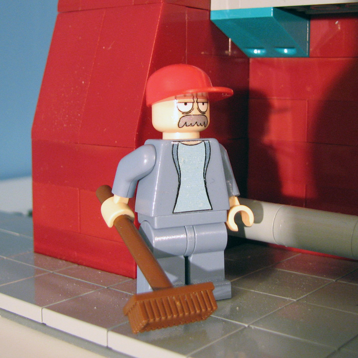futurama-lego-planet-express-scruffy