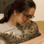 gato-cat-xena-amor