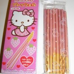 hello-kitty-palitos-chocolate-fresa