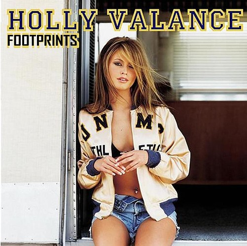 holly-valance-footprints