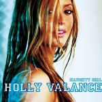 Holly Valance – Naughty Girl