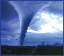huracanes huracan