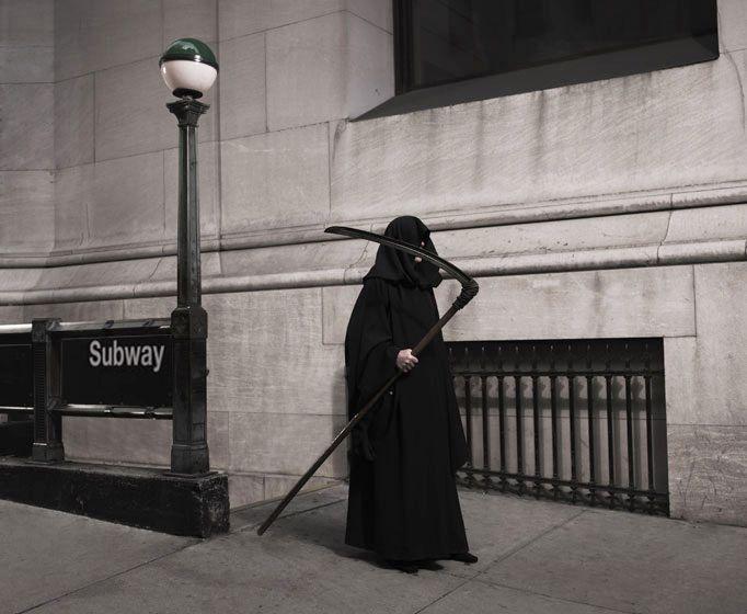 imagenes-arte-metro-muerte