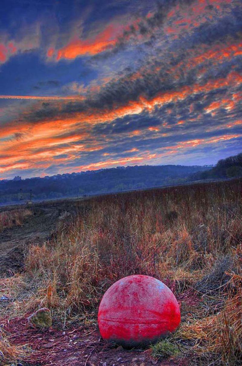 imagenes-arte-pelota-campo