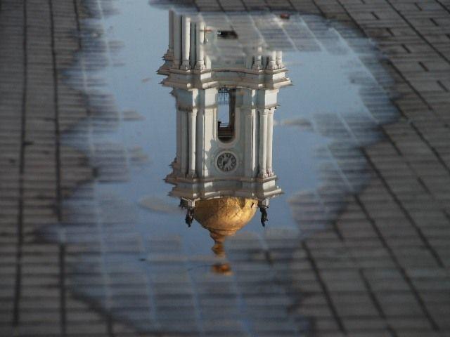 imagenes-arte-reflejo-charco