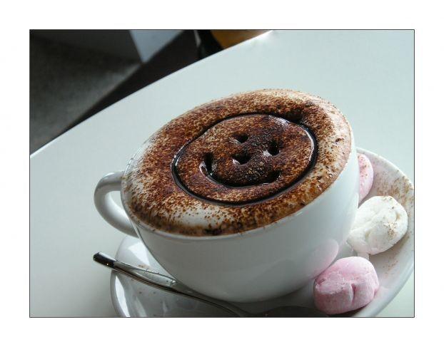 imagenes-fotografias-arte-cafe