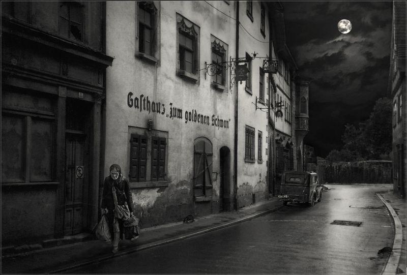 imagenes-fotografias-arte-calle-nocturna