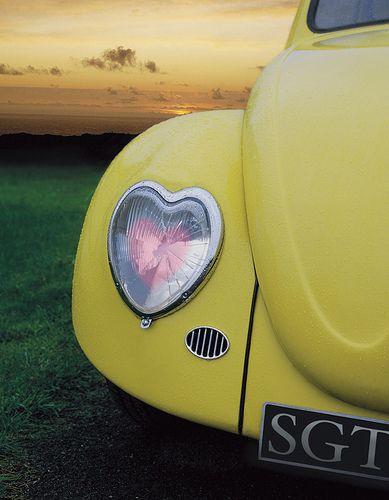imagenes-fotografias-arte-coche