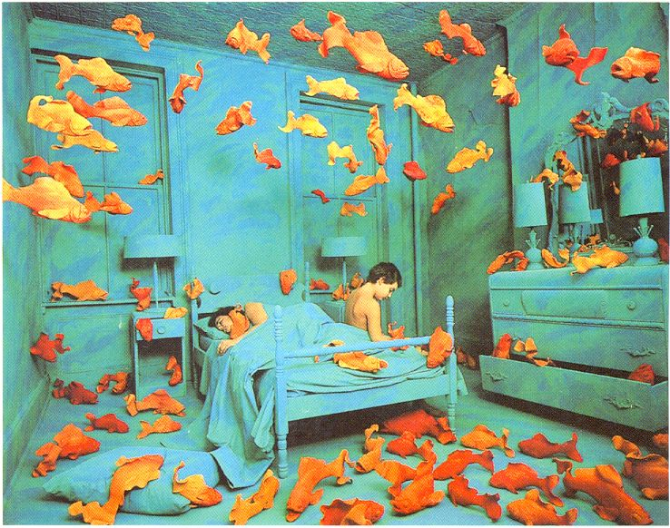 imagenes-fotografias-arte-peces