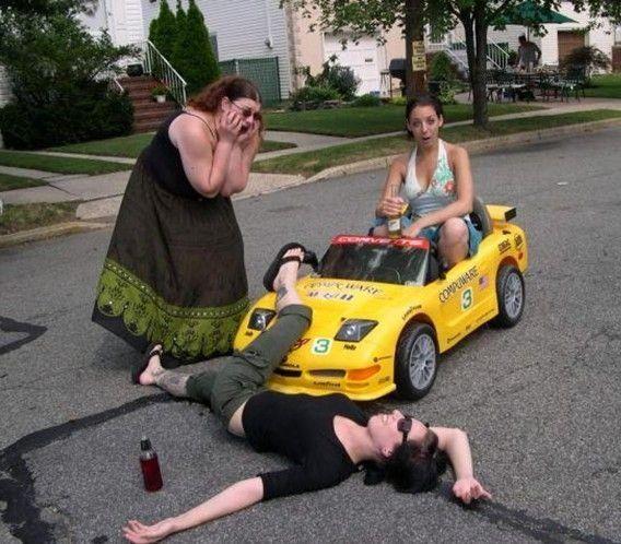 imagenes-graciosas-atropellamiento
