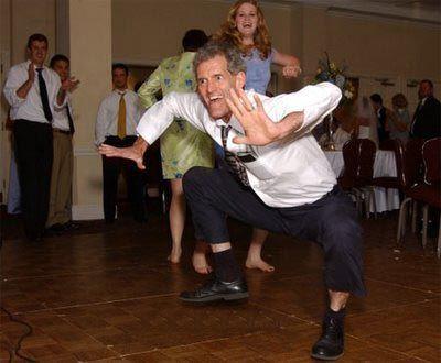 imagenes-graciosas-baile-san vito