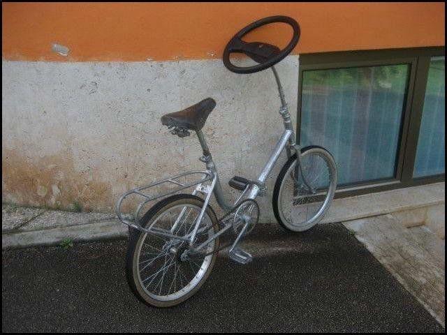 imagenes-graciosas-bicicleta-rara