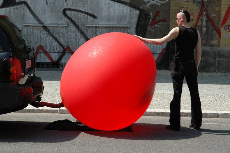 imagenes-graciosas-inflar-globo