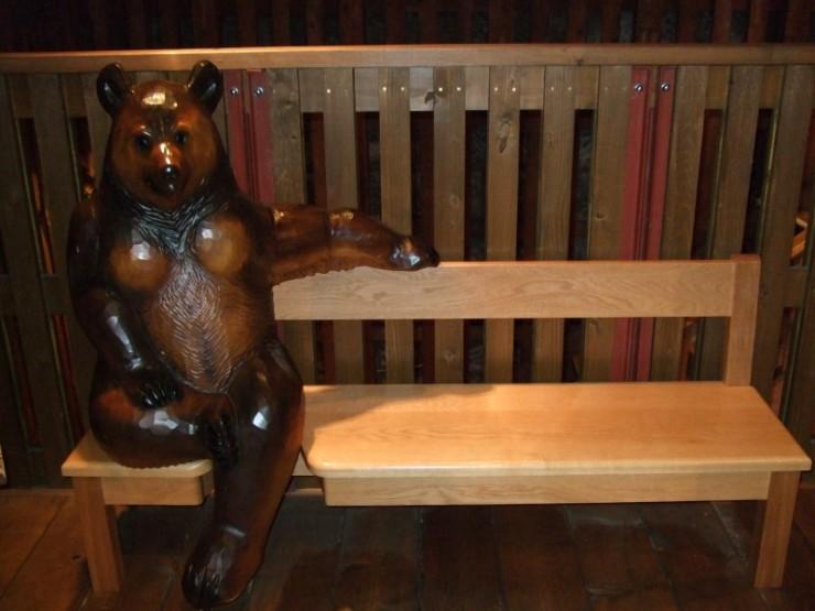 imagenes-internet-fotos-banco-sentarse